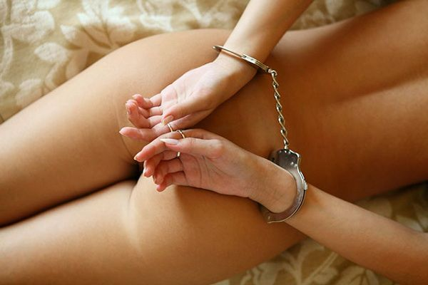 Precautions while using BDSM toys?